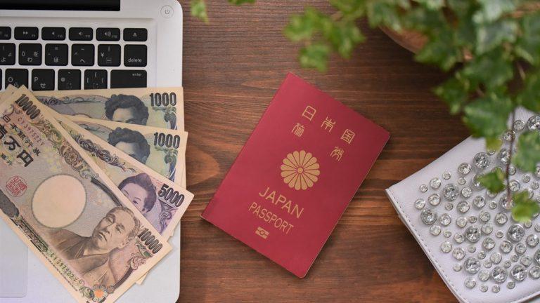 JPY – Đồng Yên Nhật: Đồng tiền tiền ít biến động nhất thế giới?