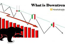 What Is A Downtrend In Forex? How To Trade Forex With A Downtrend